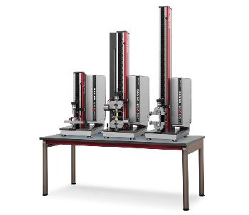 Zwick zwicki-Line Materials Testing Machine