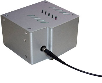 Mini Photodiode Array Spectrometer - VS-7000 PDA