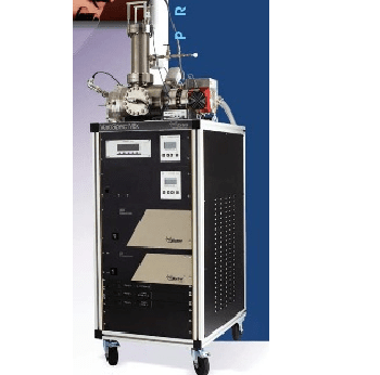 VeraSpec MBx Three Stage Gas Analyzer from Extrel