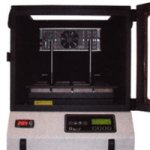 Scalable High-Throughput Micro-Expression Shaker from Glas-Col