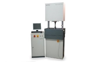 Zwick Vibrophores For Testing Material and Component Durability