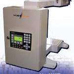 MoistScan MA-500HD On Belt Moisture Sensor from Callidan