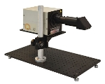 Small Area Solar Simulators – LCS-100 Series