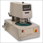 The Labpol 12 Auto Polisher/Grinder