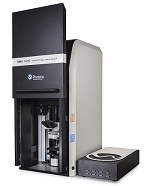 Analyzing Nanomaterials Using The RIMA NANO™ Hyperspectral Imager from Photon etc.