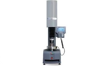 Wilson® Rockwell® 2000 Hardness Tester from Buehler