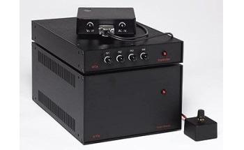 VITA - Thermal Analysis Module for Bruker AFM and SPM