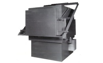 General Purpose Box Furnaces from Thermcraft