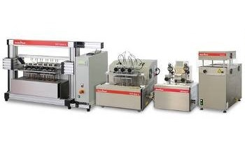 Zwick's HDT/Vicat Instruments
