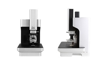 Atomic Force Microscope for Nanotechnology Research - NX10
