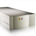 Mai Tai® DeepSeeTM Ti:Sapphire Oscillator from Spectra-Physics
