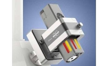QUANTAX Micro-XRF Spectrometer from Bruker
