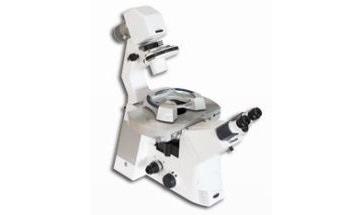 High Resolution Atomic Force Microscope Imaging: the BioScope Resolve™ from Bruker