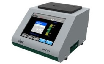 InfraCal 2 ATR-B Biofuel Analyzer from Spectro Scientific