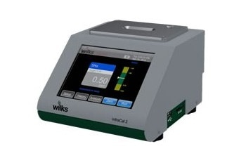InfraCal 2 Model ATR-SP from Spectro Scientific
