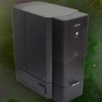 Fully Integrated Microscopy – Delphi from Phenom World