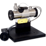 Harrick Scientific's Temperature Controlled Gas Cell