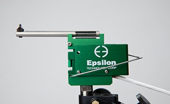 Epsilon MODEL 3540 Deflection Gages (Deflectometers)