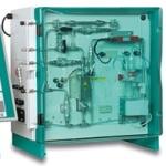 875 Karl Fischer Gas Analyzer from Metrohm