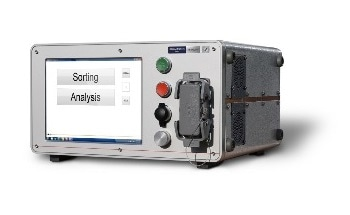 PMI-MASTER Smart - Optical Emission Spectrometer for Metals