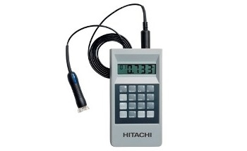 Electroplating and Metal Coating Thickness Gauges