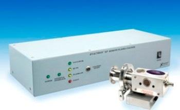 Evactron Remote RF Plasma De-Contaminator