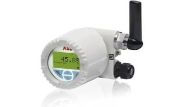 TTF300-W – Field-Mounted Wireless Temperature Transmitter