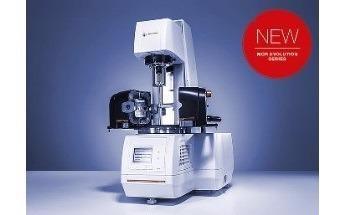 MCR 702e — Rheometer for Materials Analysis