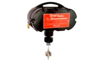 Cable-Based Level Sensing with the SmartBob