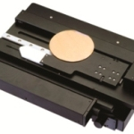 Wafer Handling Stages – Increase the Rate of Wafer Inspection Whilst Reducing Error