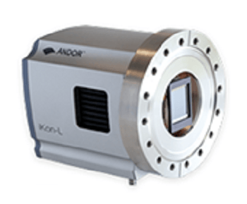 High Energy Cameras for Indirect Detection