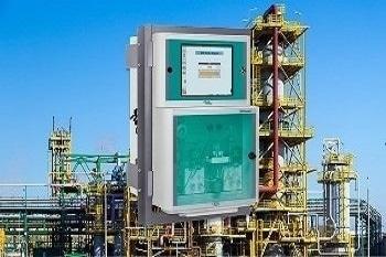 2035 Process Analyzer: Versatile Wet-Chemical Analysis