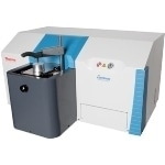 OES - ARL easySpark™ Metal Analyzer