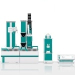 OMNIS Titration Platform for Fast Wet Chemical Analysis