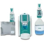 894 Professional CVS Semi-Automated for the Determination of Organic Additives