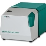 NIRS XDS RapidLiquid Analyzer for Rapid, Precise Analyses of Liquid Formulations