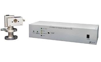E-Series Plasma De-Contaminators from Evactron®