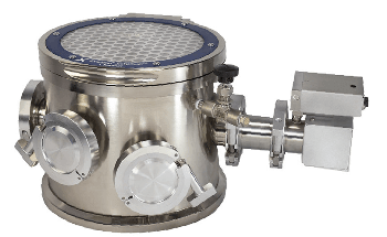 Easy Plasma SoftClean (EPSC) from Evactron®