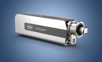 QUANTAX e–FlashHD - High Definition EBSD Detector