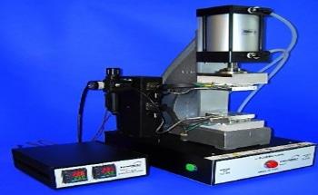 LTP-250MicroPress