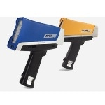 Vanta: Advanced Handheld XRF Analyzer
