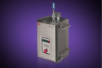 Continuous Aluminum Quality with the Liquid Metal Cleanliness Analyzer LiMCA CM