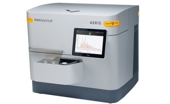 Aeris Research Edition - Benchtop X-Ray Diffractometer