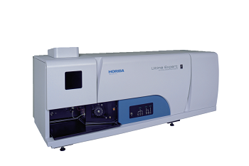 Ultima Expert - High Stability ICP-OES Spectrometer
