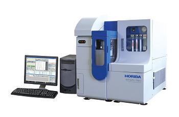 EMGA-920 – Oxygen / Nitrogen Inert Gas Fusion Analyzer