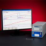 BI-DNDC Differential Refractometer