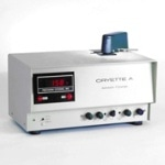 Petroleum Cryoscope for Determining Solution Concentration - 5008 CRYETTE A™