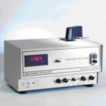 Automated Cryoscope for Molecular Weight and Solution Concentration Determination - 5009 CRYETTE WR™