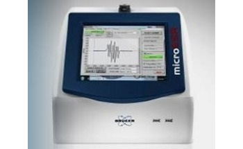 microESR Small, Portable Research Grade Spectrometer