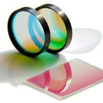 Fluorescence, Broadband and Bandpass Filters for OEM Spectrometer Manufacturers